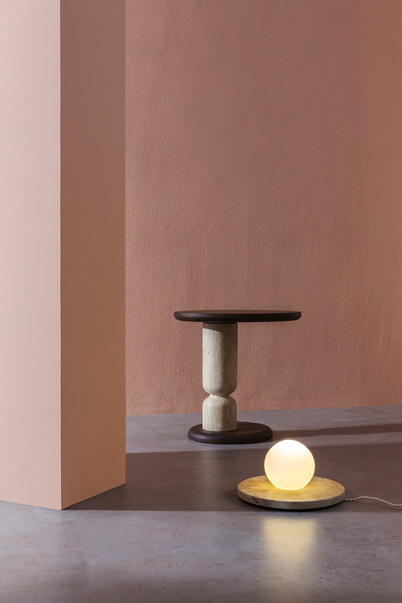 morethanthis-furniture-tables-elena-xantopoulou-wooden-top-round-table-image-01