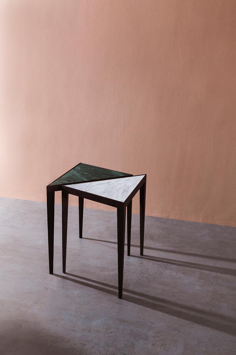morethanthis-furniture-tables-elena-xantopoulou-triangle-table-image-01