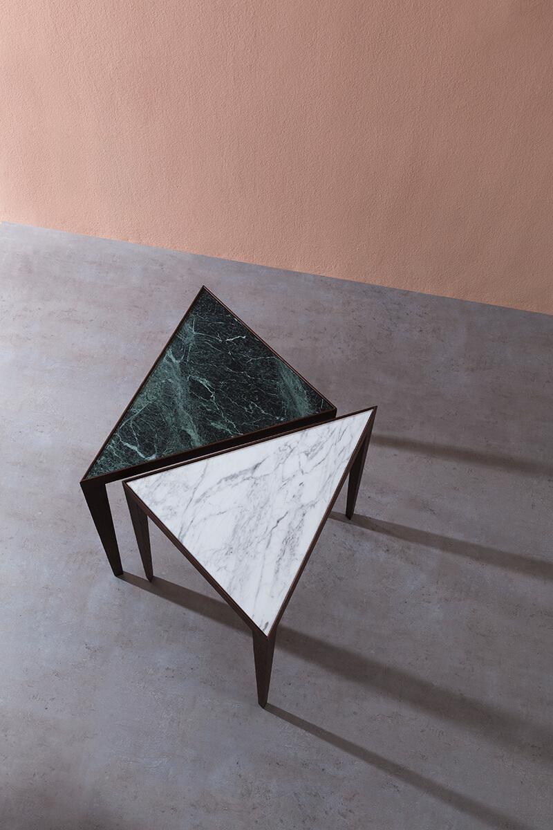 morethanthis-furniture-tables-elena-xantopoulou-triangle-table-image-02