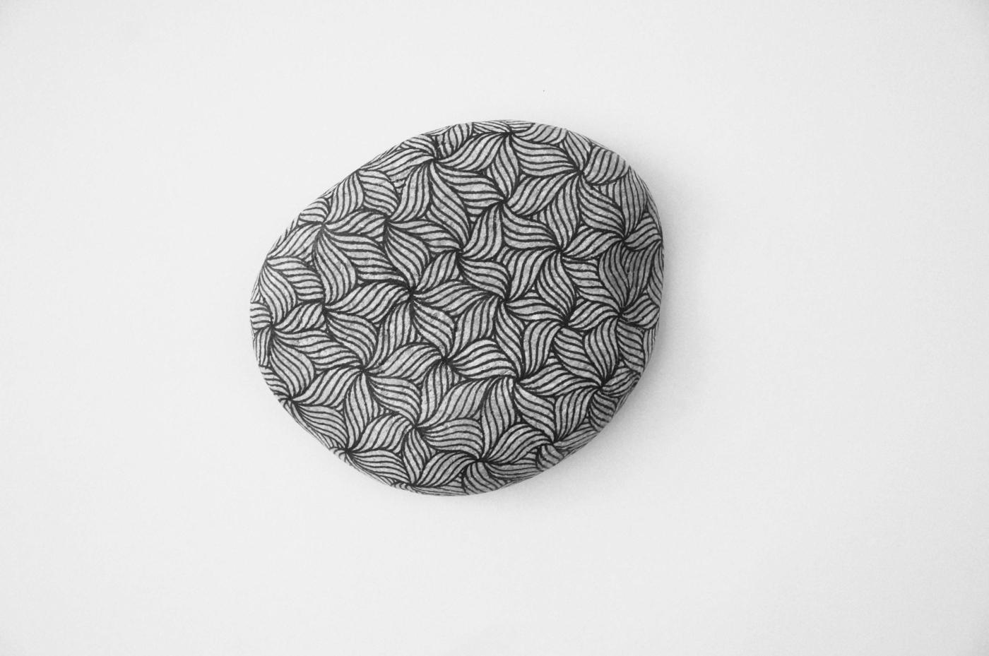 th.stoned-leaf-