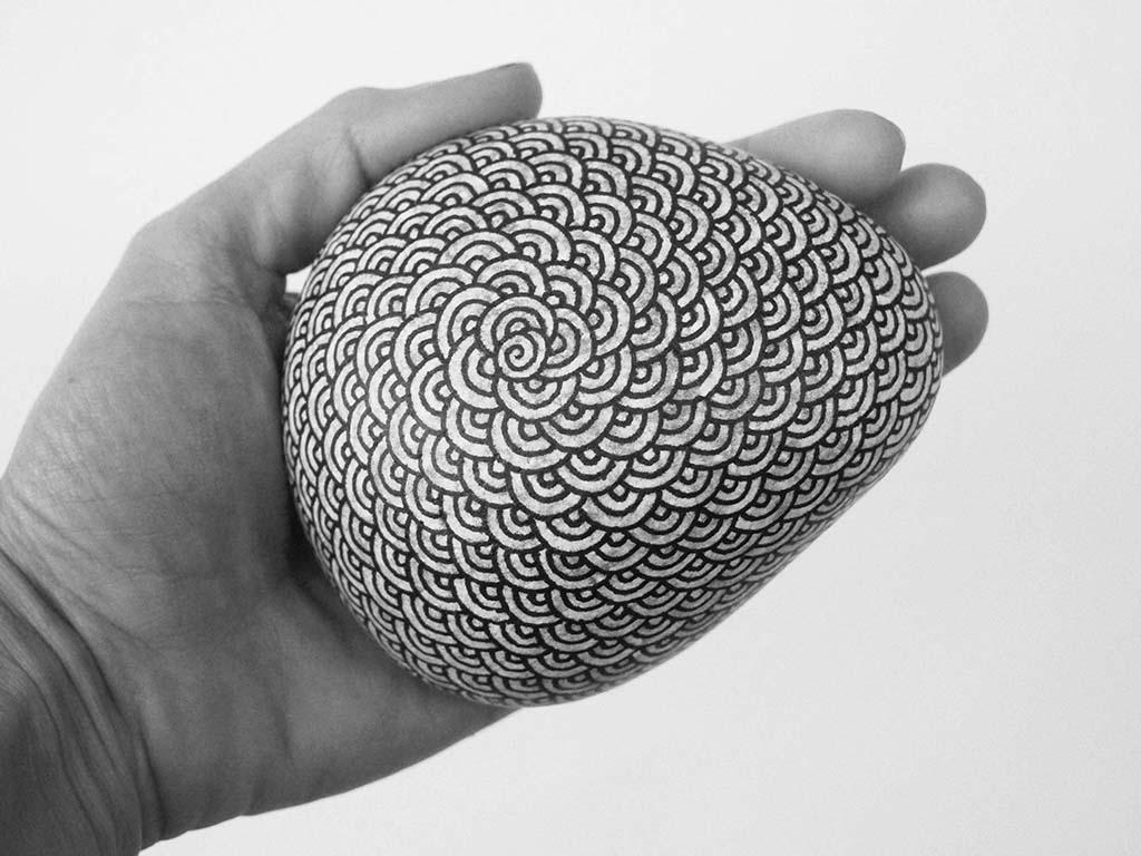 th.stoned-round-hand-2