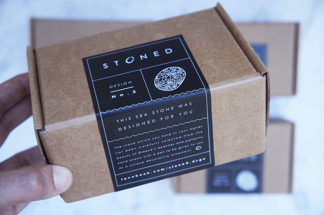 mtt-louisa-stoned-packaging