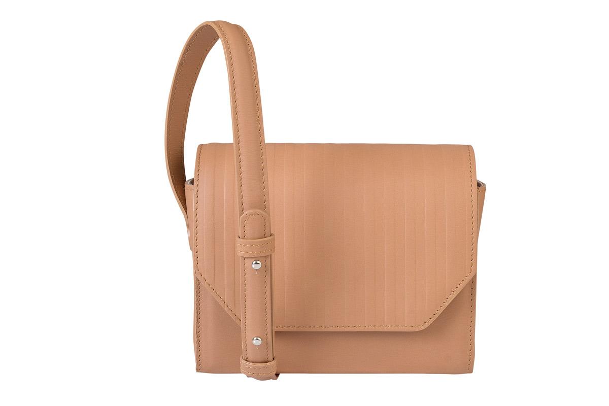 gallery_image-elena_karavasili-terra-bag-brown
