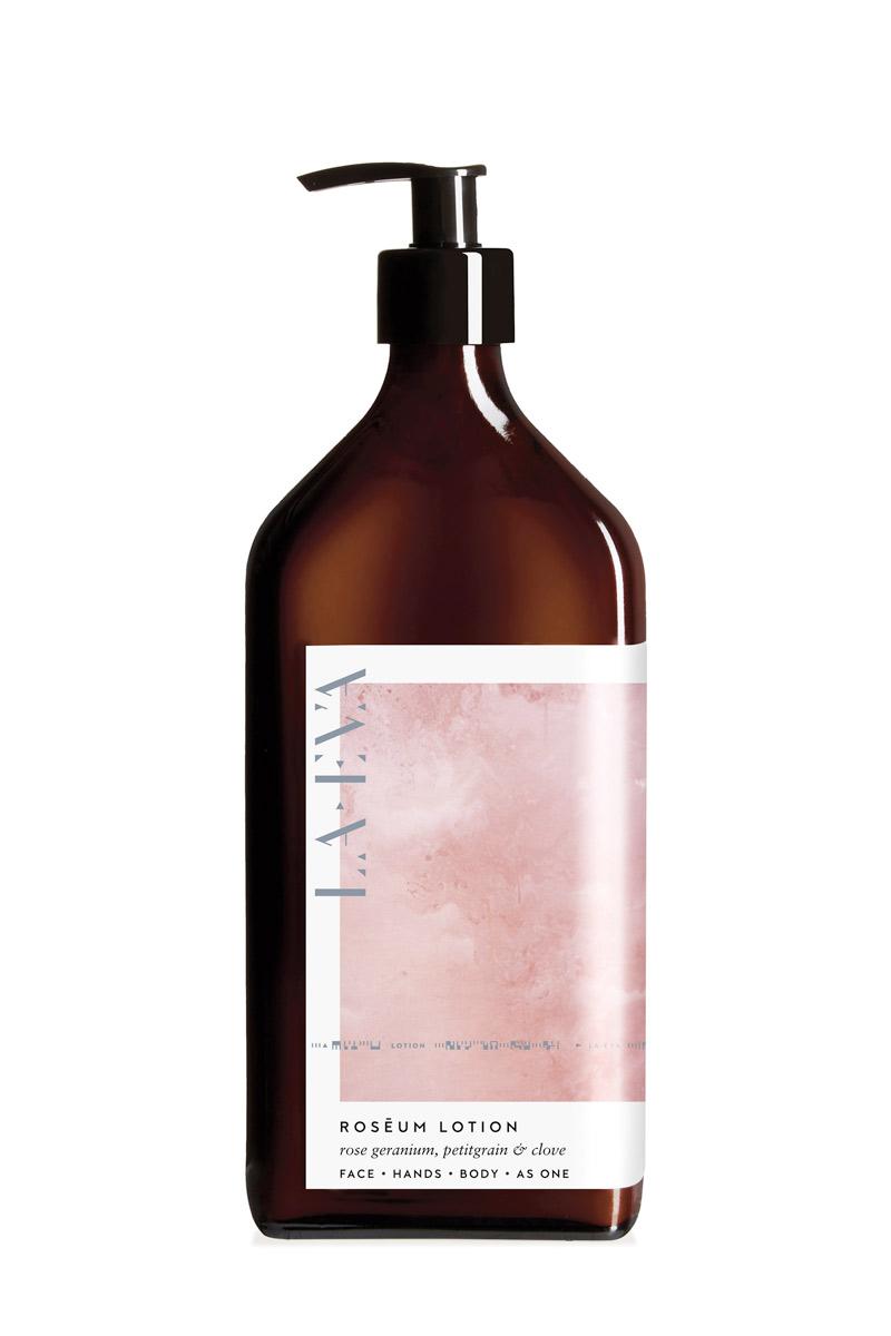 gallery_image-laeva-roseum-lotion-200ml