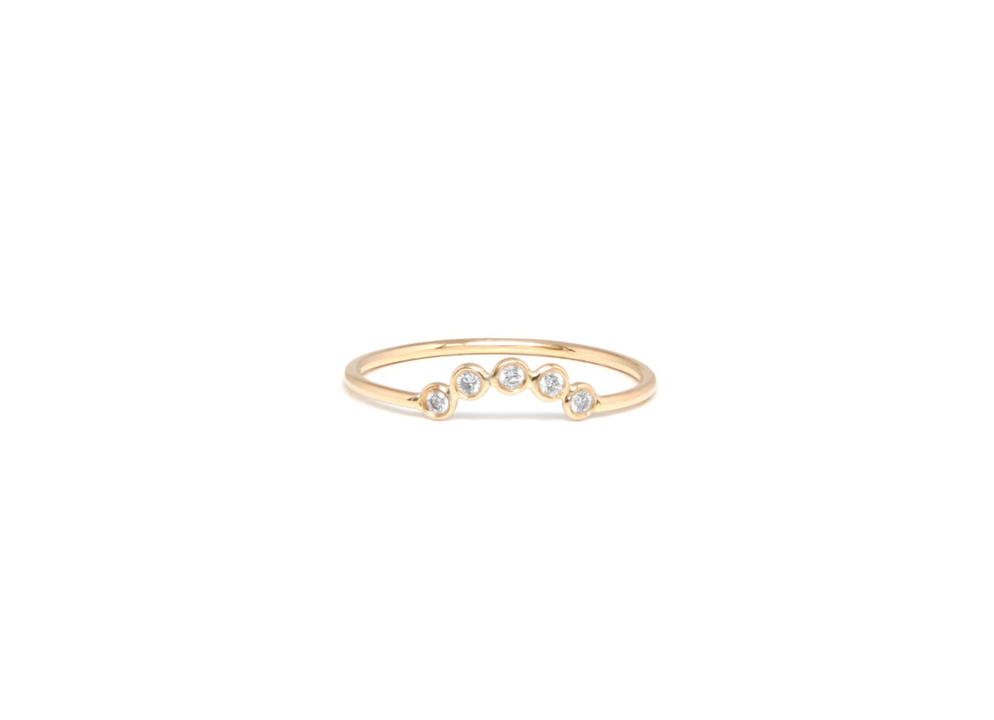 Five-Gems-Ring-copie