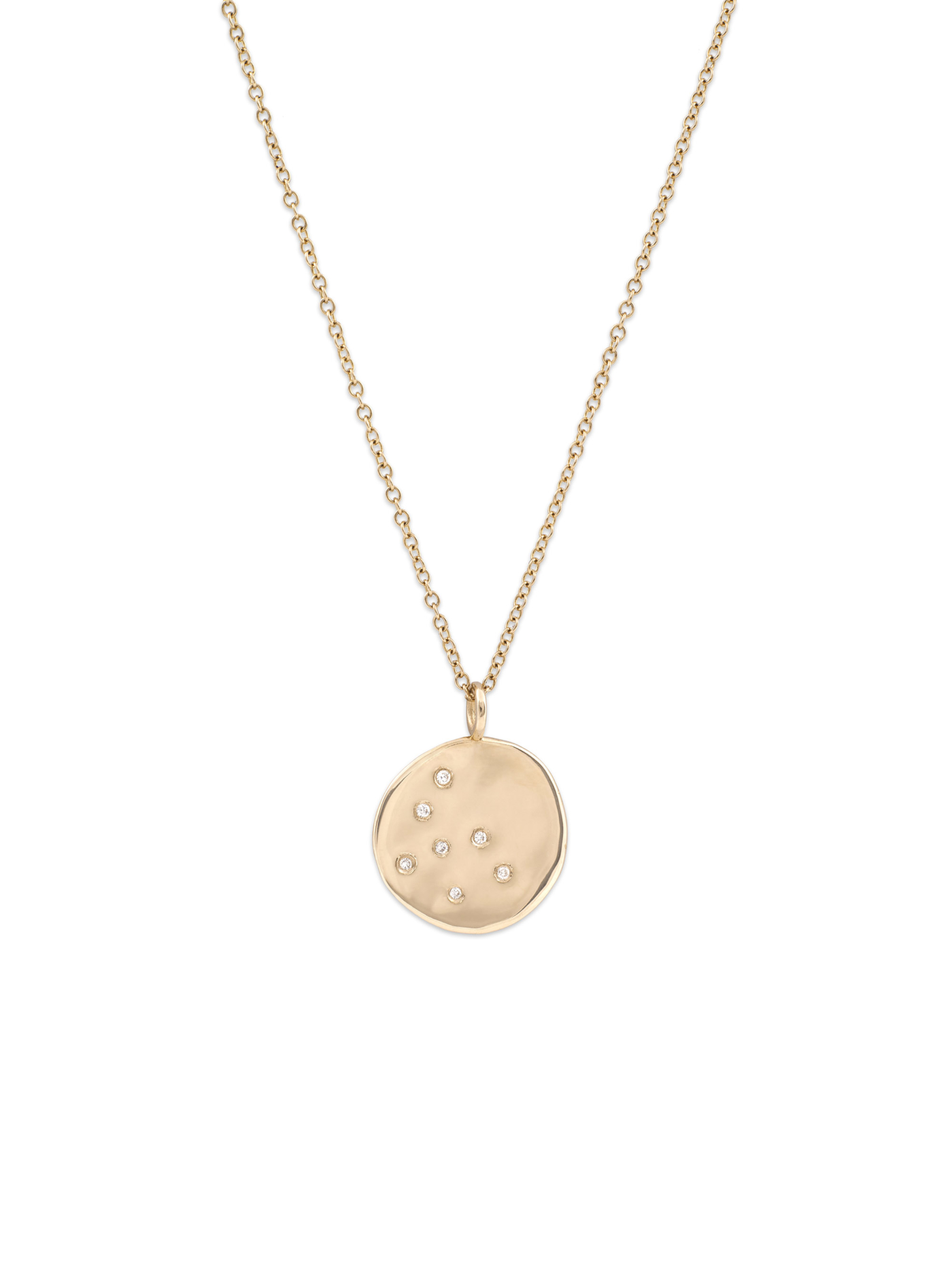 constellation-medal-white-diamonds