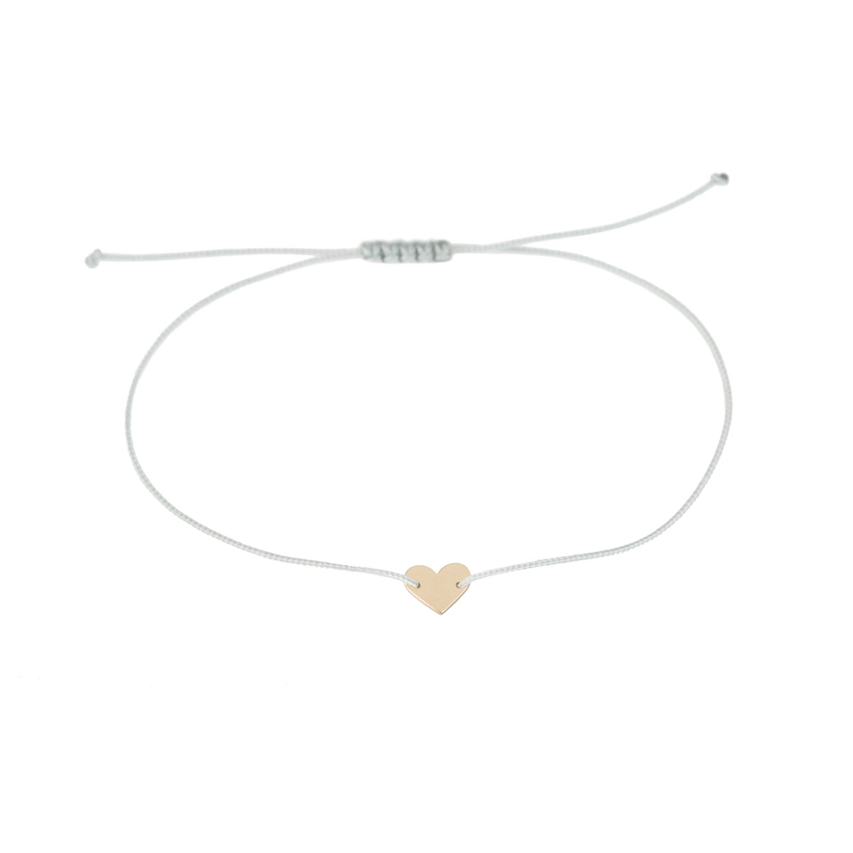 Yellow-heart-Bracelet1