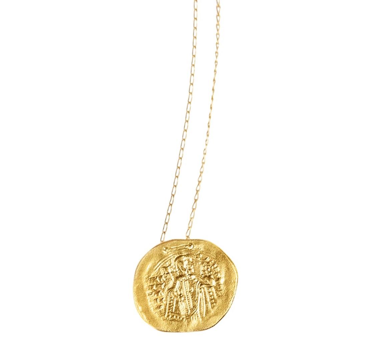 Nomisma-necklace-danaigiannelli
