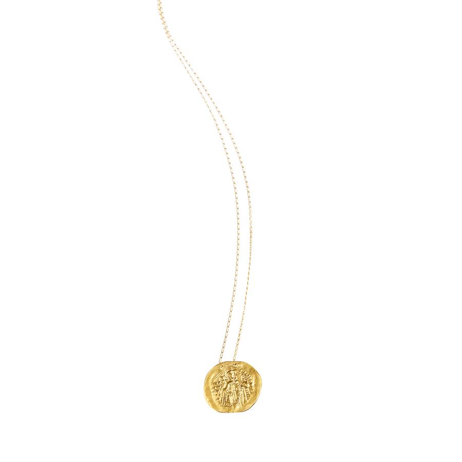 Nomisma-necklace-gold-danaigiannelli1