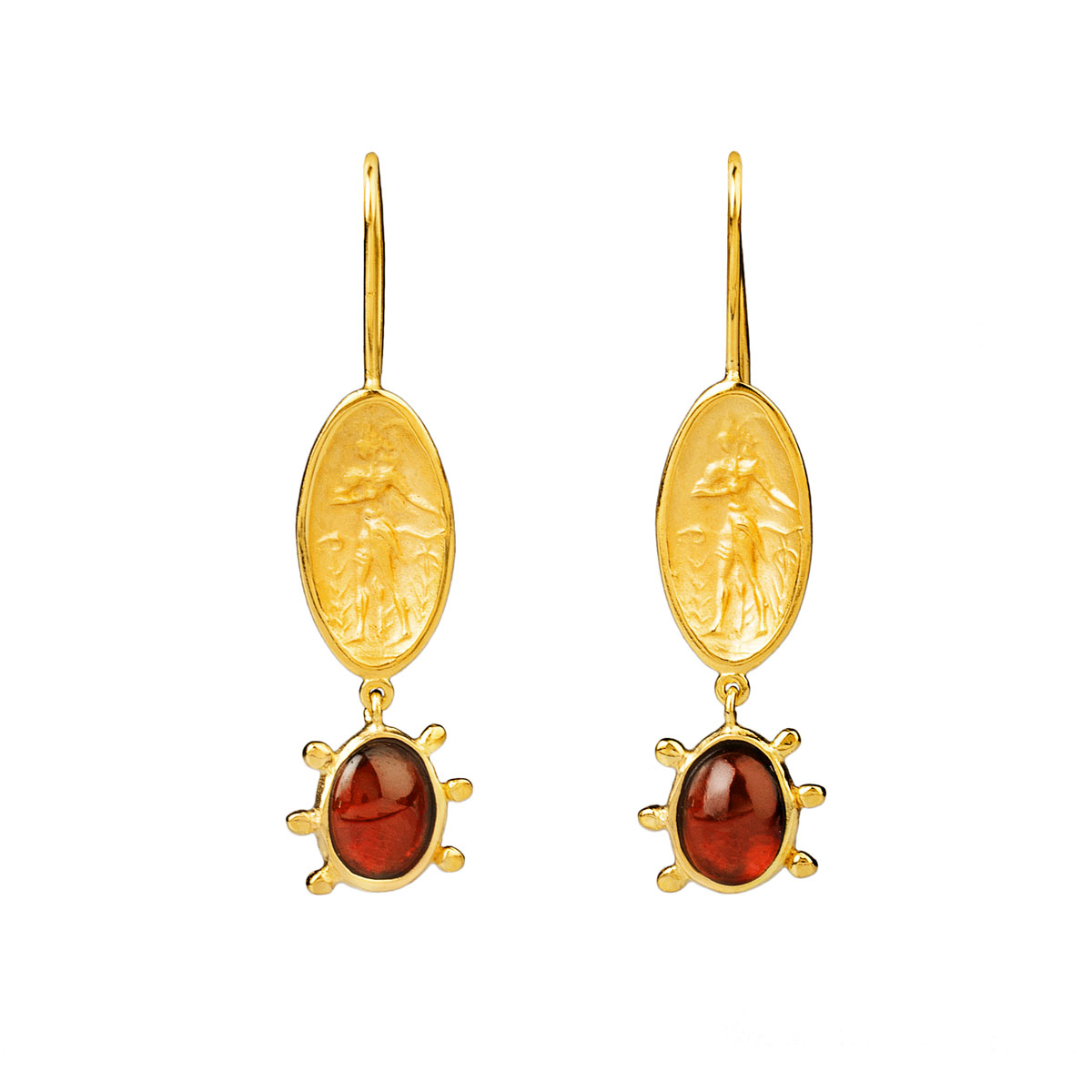 dimitra-earrings-danai-gianelli_high
