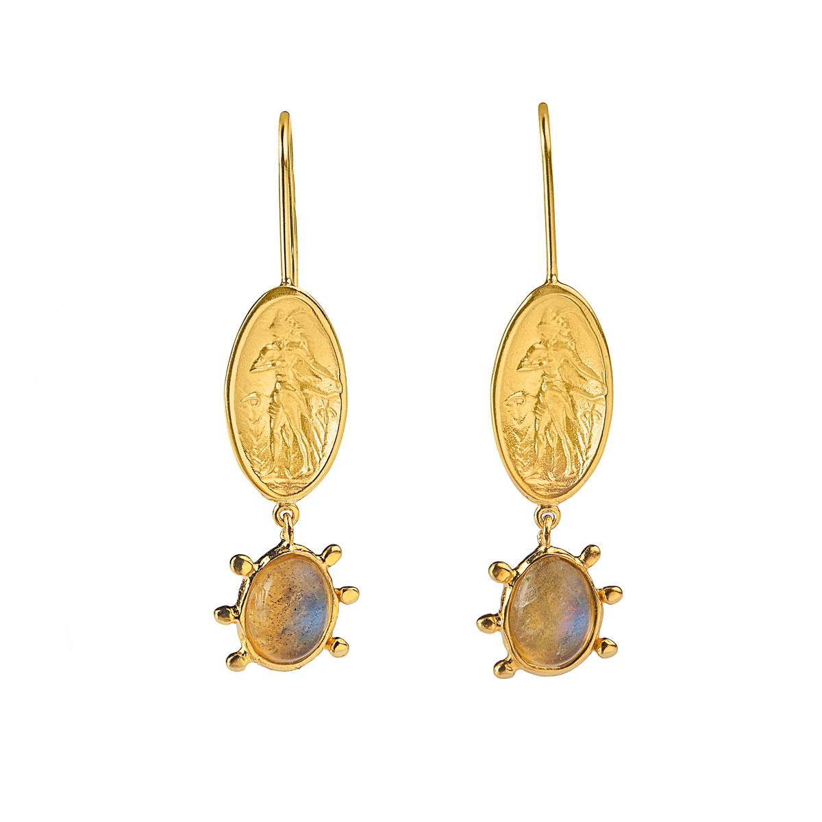 dimitra-earrings-labradorite_danaigianelli_high