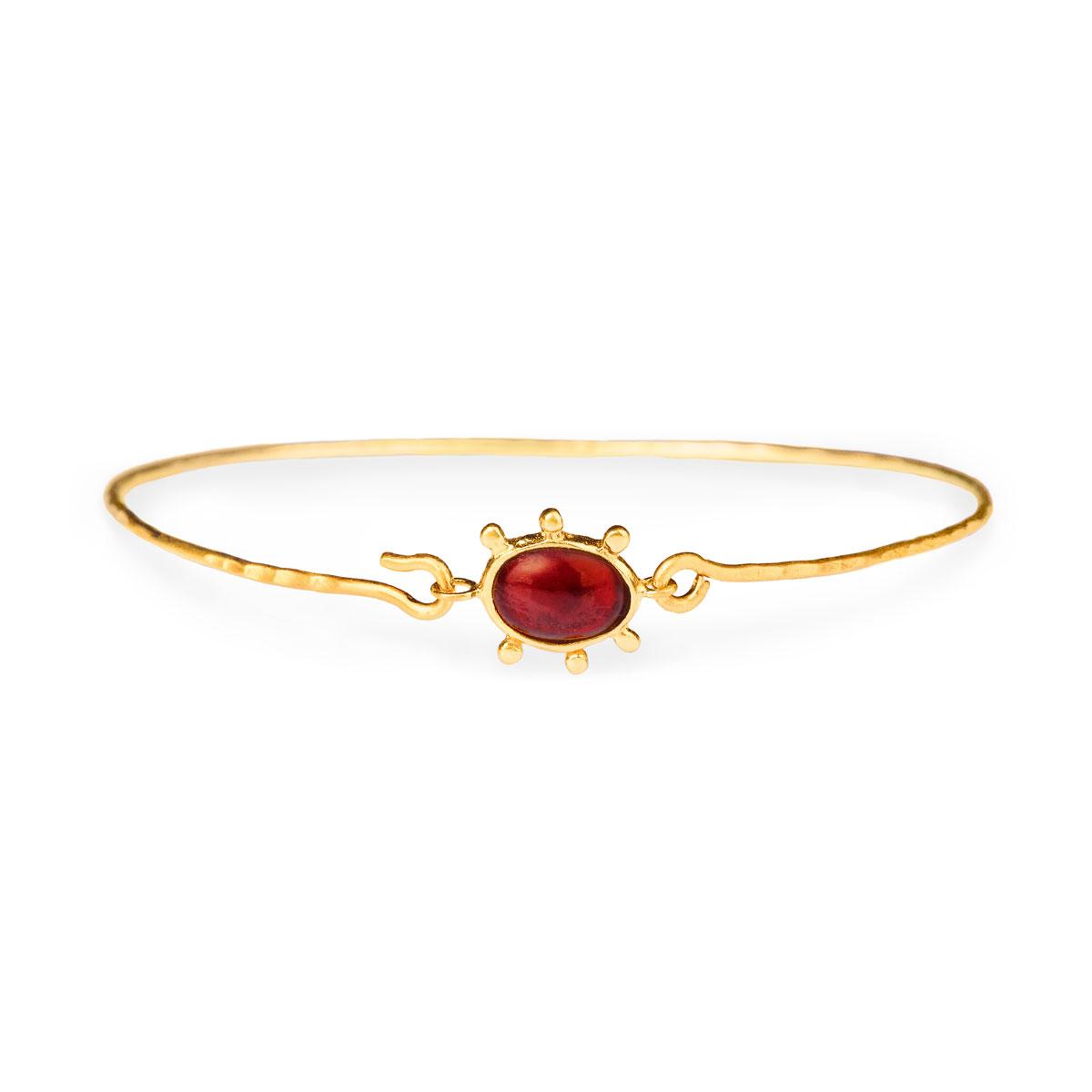 garnet-bracelet-danai-gianelli_high