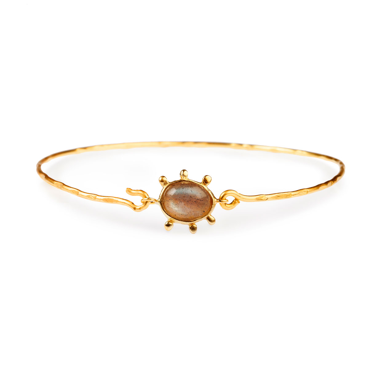 labradorite-bracelet-danai-goannelli_high