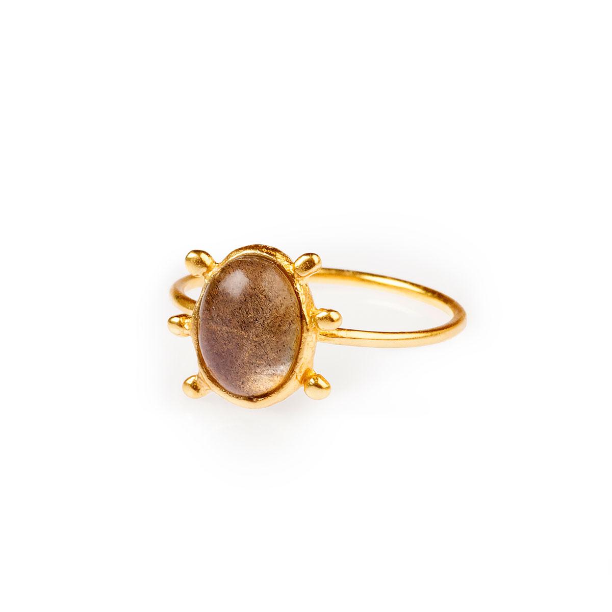 Labradorite-ring_danai-giannelli1