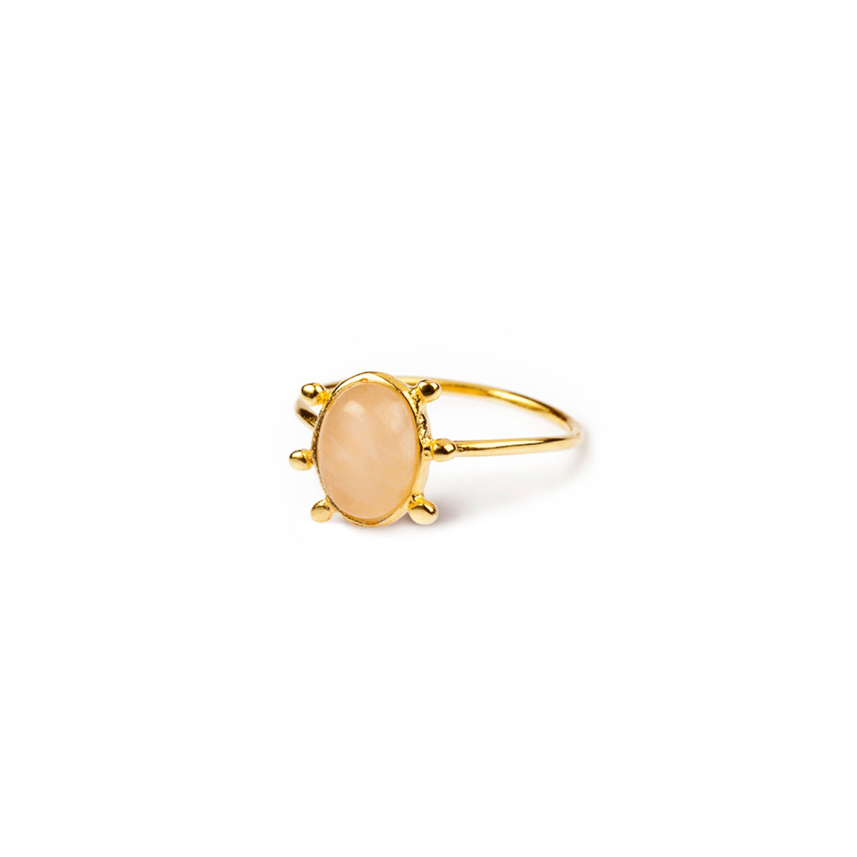Ring-pink-quartz-danaigiannelli-Αντιγ-