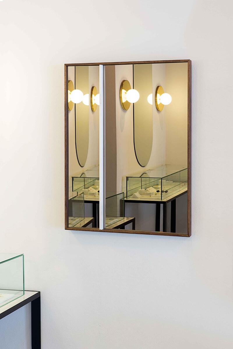 morethanthis-furniture-mirrors-elena-xantopoulou-mirror-image-03