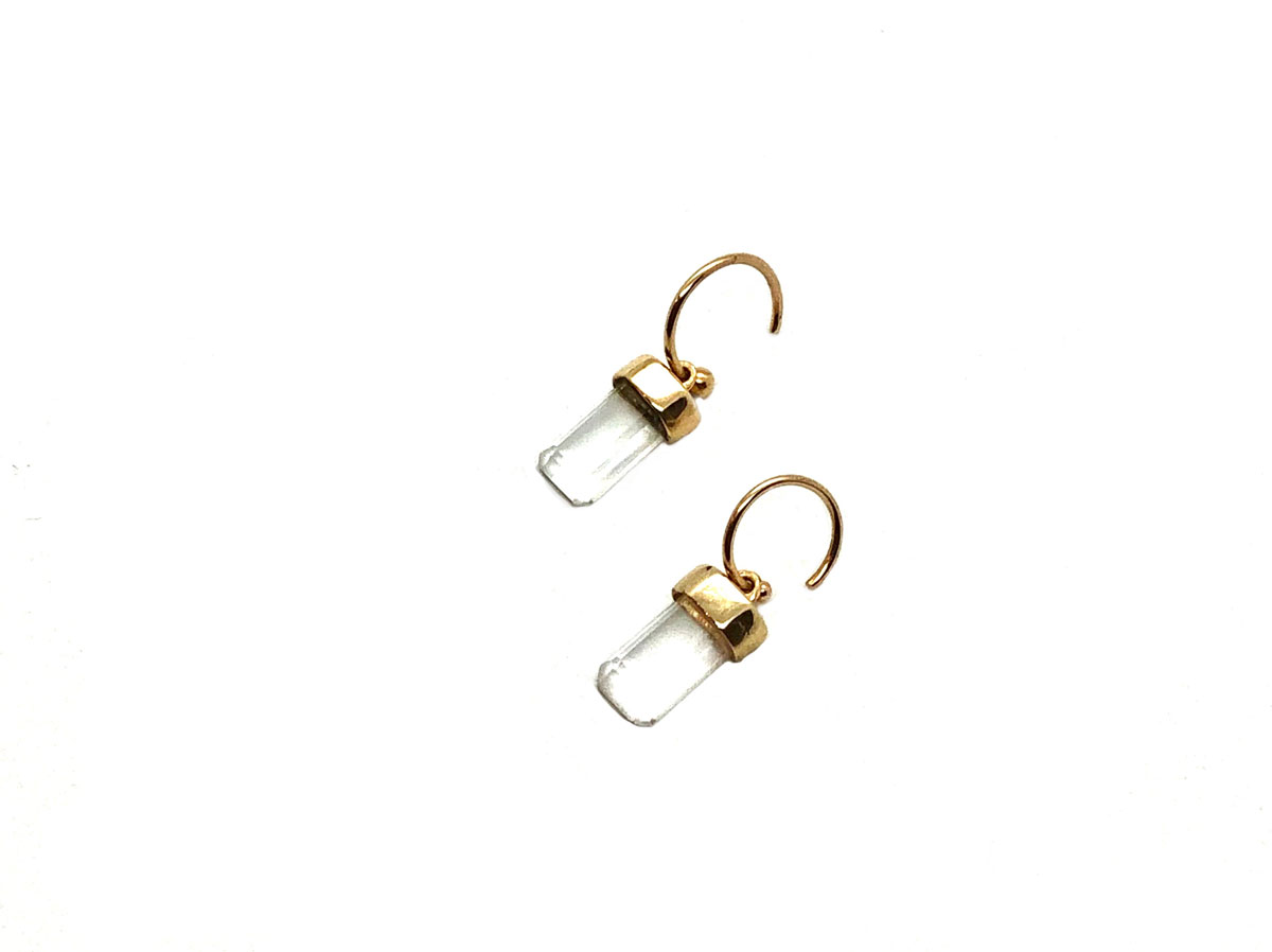 clear-earrings-gallery