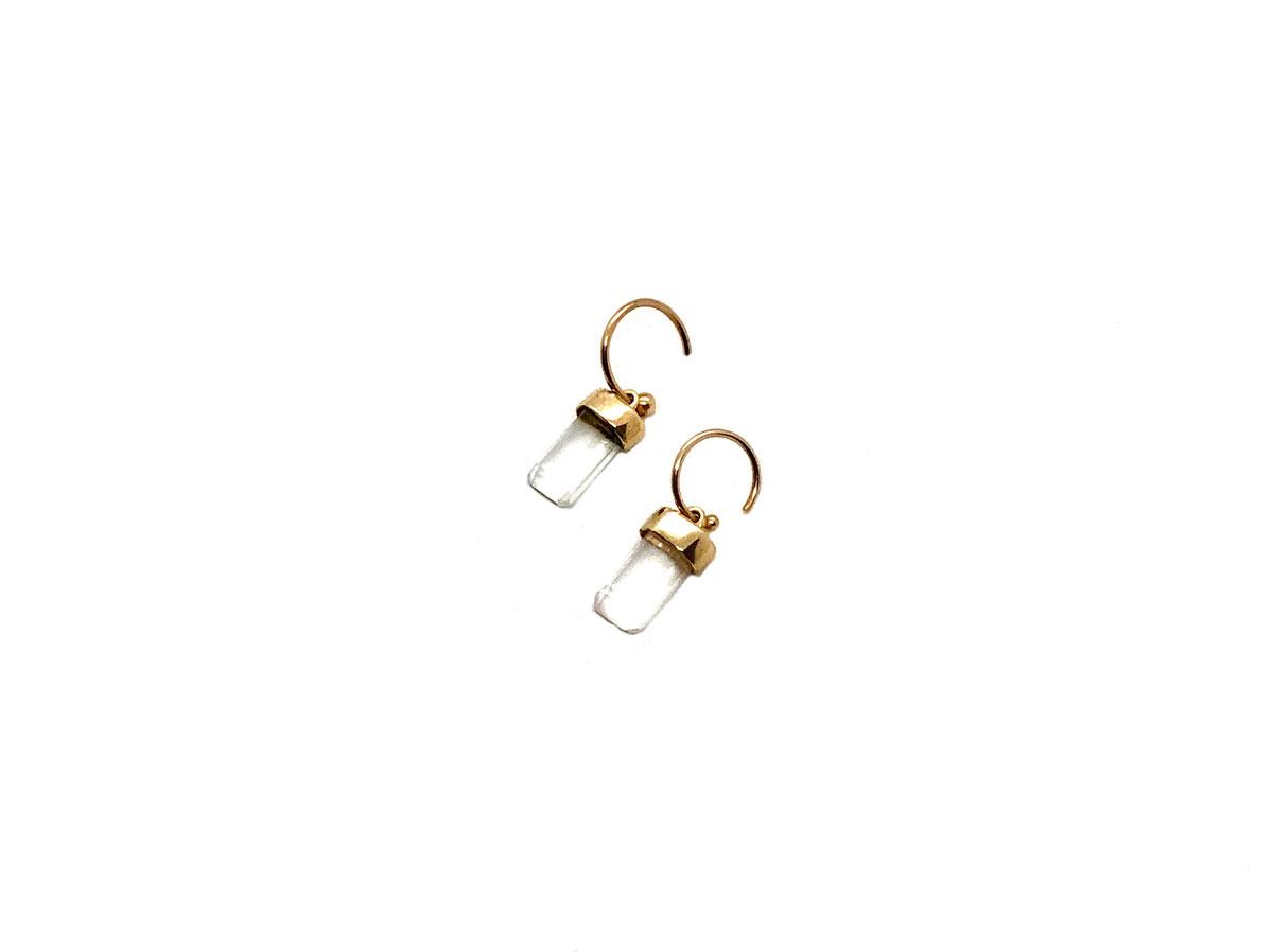 clear-earrings-gallery4