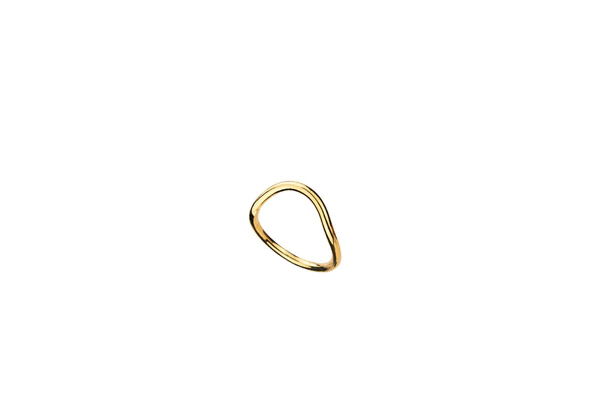 clear-earrings-thumbnail21