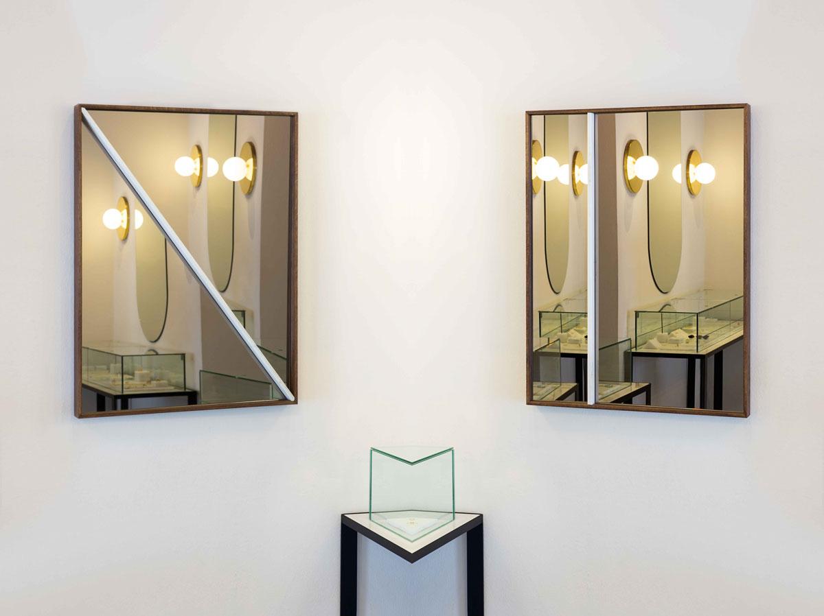 echo-mirror-copy