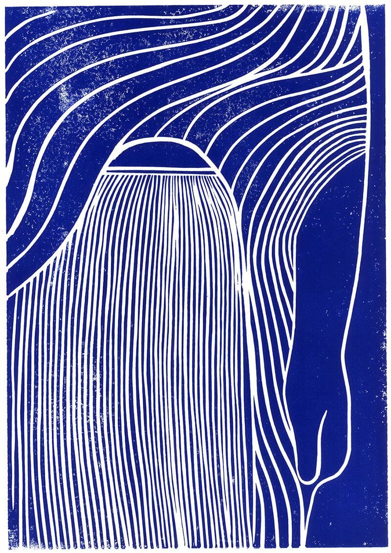 morethanthis-prints-diane-alexandre-karyatis-2