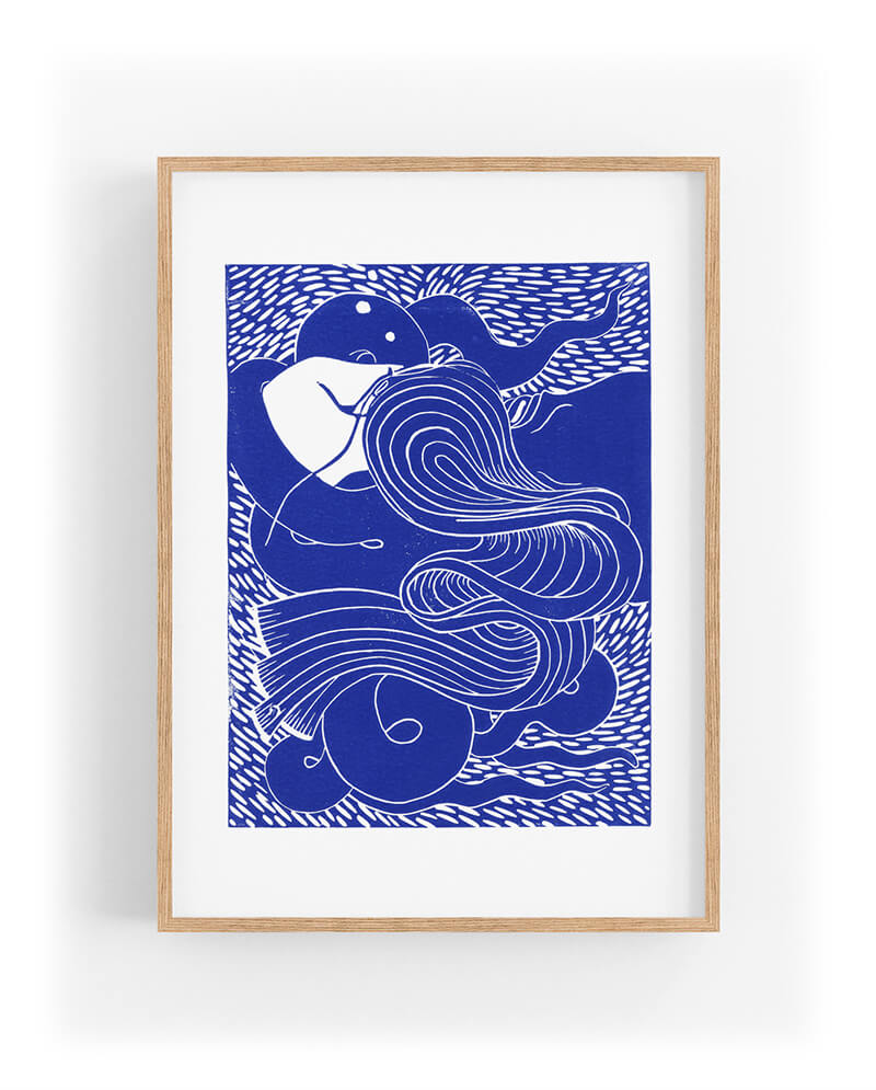 morethanthis-prints-diane-alexandre-octopus