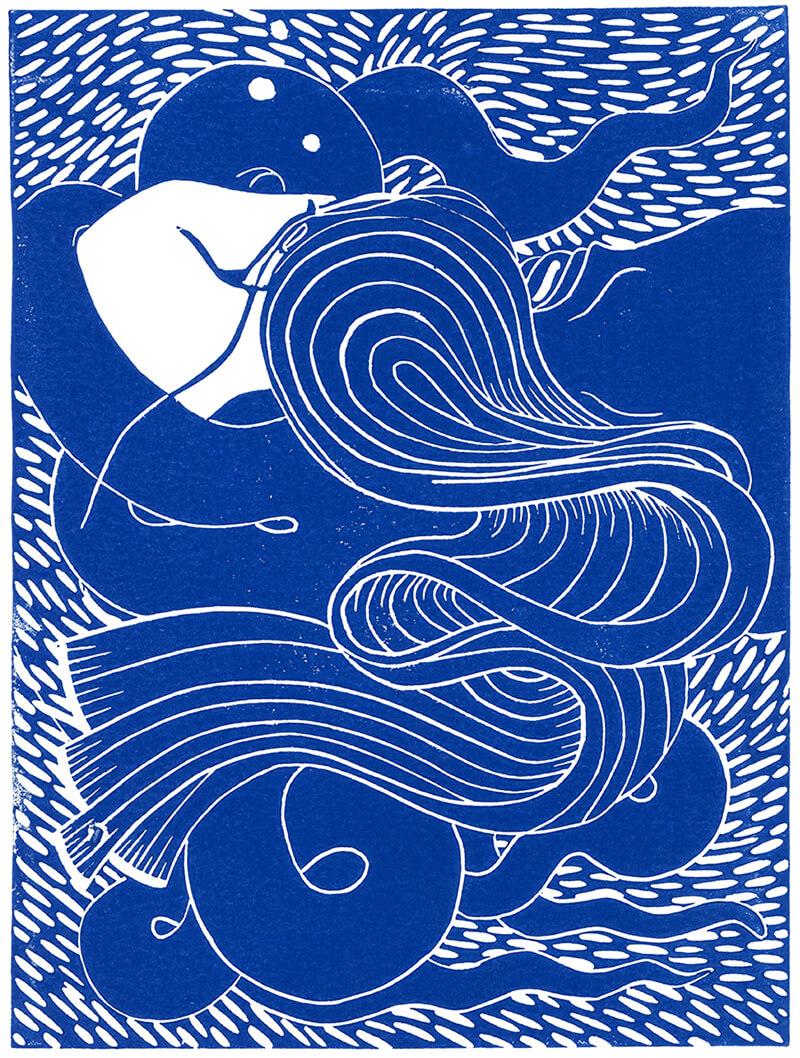 morethanthis-prints-diane-alexandre-octopus-2