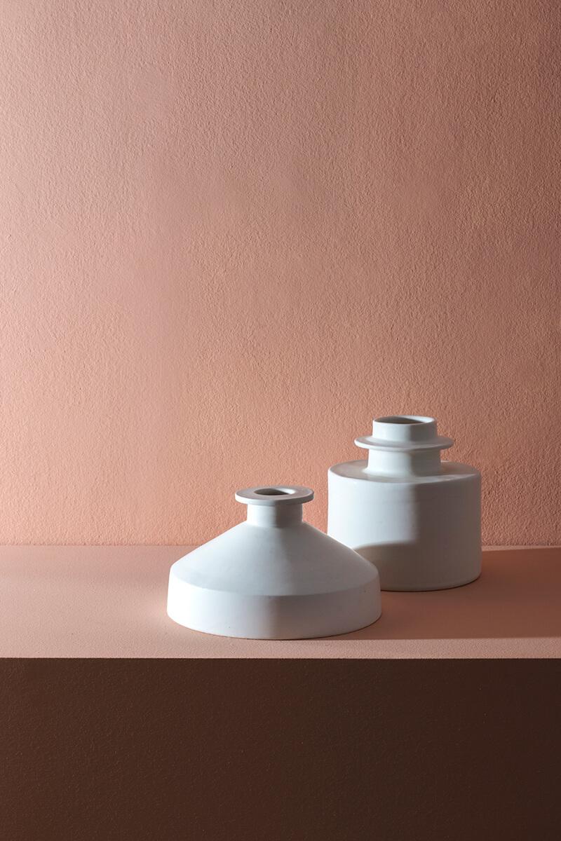 morethanthis-decor-elena-xantopoulou-vase-image-01