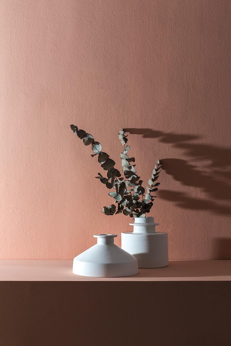morethanthis-decor-elena-xantopoulou-vase-image-02