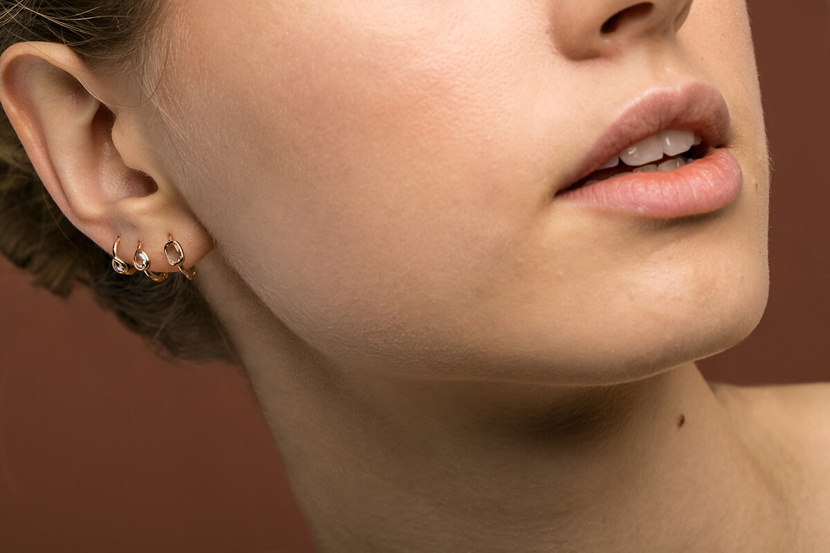 morethanthis-fine-jewelry-myrto-anastasopoulou-starburst-EAR009