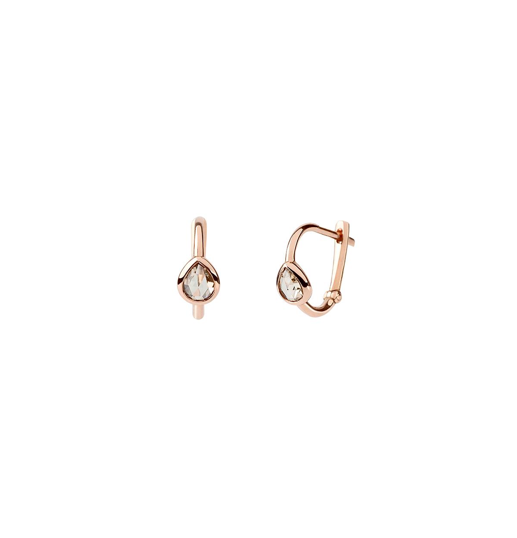 morethanthis-fine-jewelry-myrto-anastasopoulou-starburst-EAR009-white