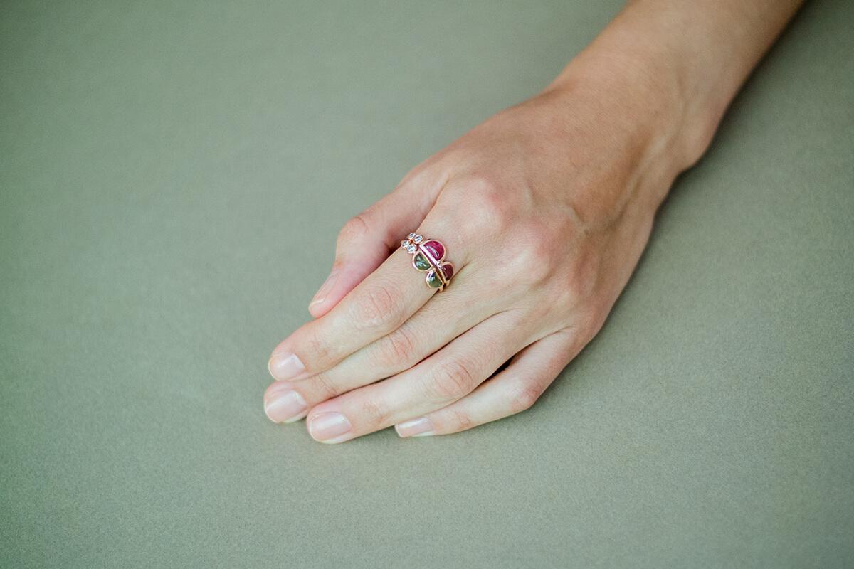 morethanthis-fine-jewelry-myrto-anastasopoulou-sparkle-RG005