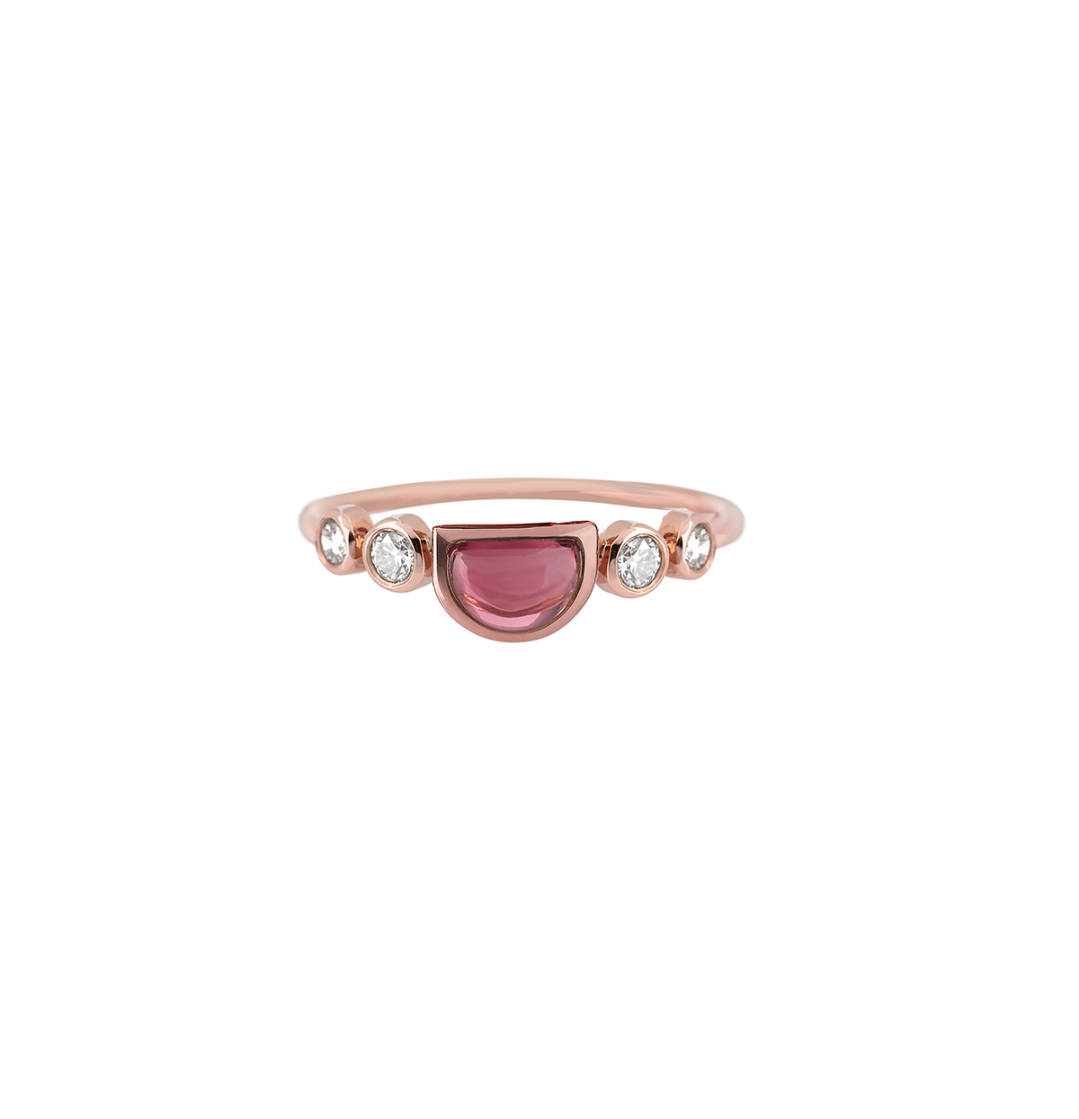morethanthis-fine-jewelry-myrto-anastasopoulou-sparkle-RG007-white
