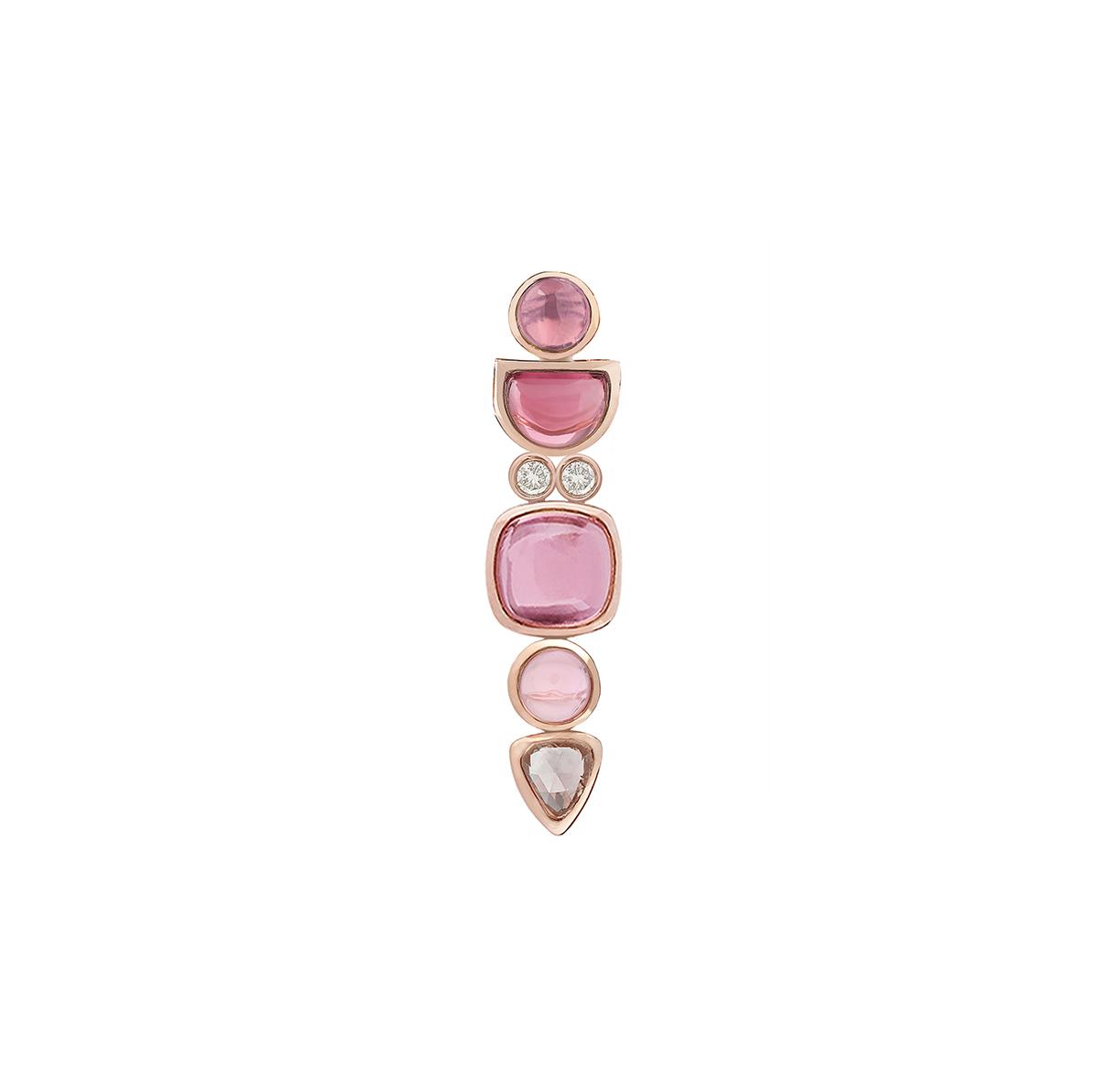 morethanthis-fine-jewelry-myrto-anastasopoulou-totem-ER0015-white