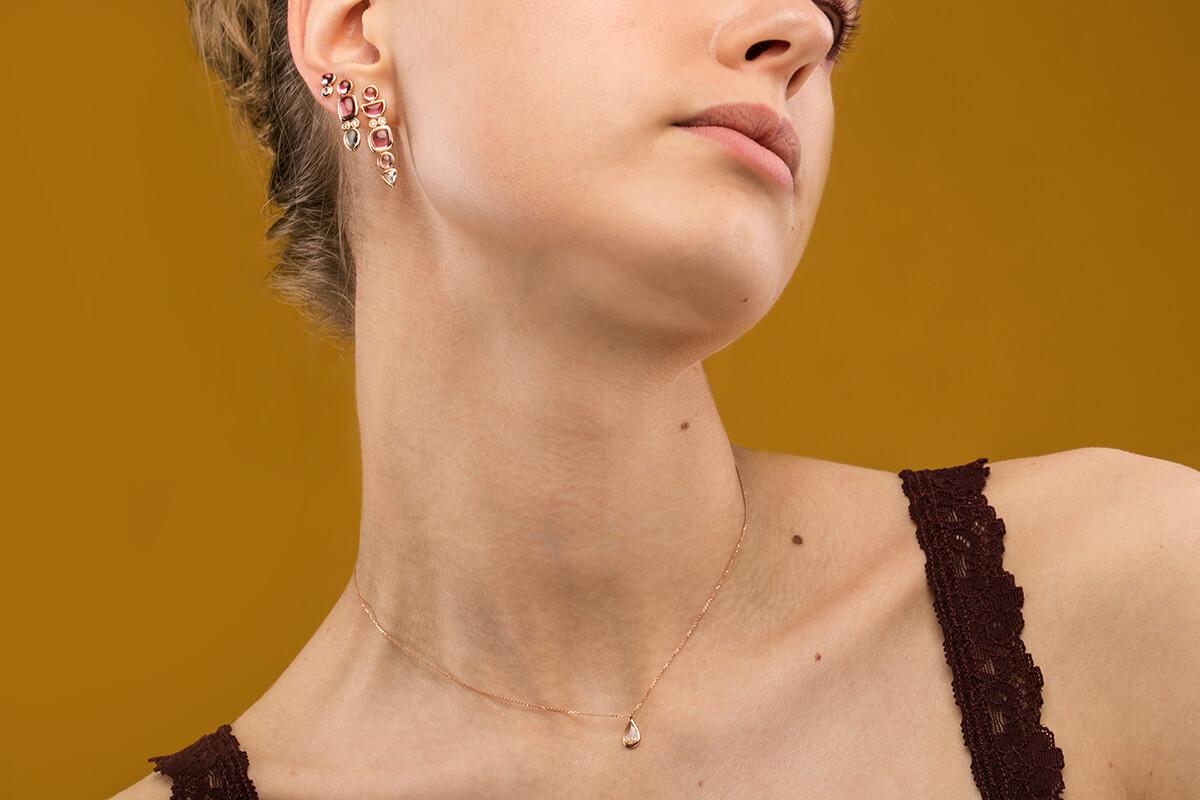morethanthis-fine-jewelry-myrto-anastasopoulou-totem-EAR015-shooting-star-PN0111