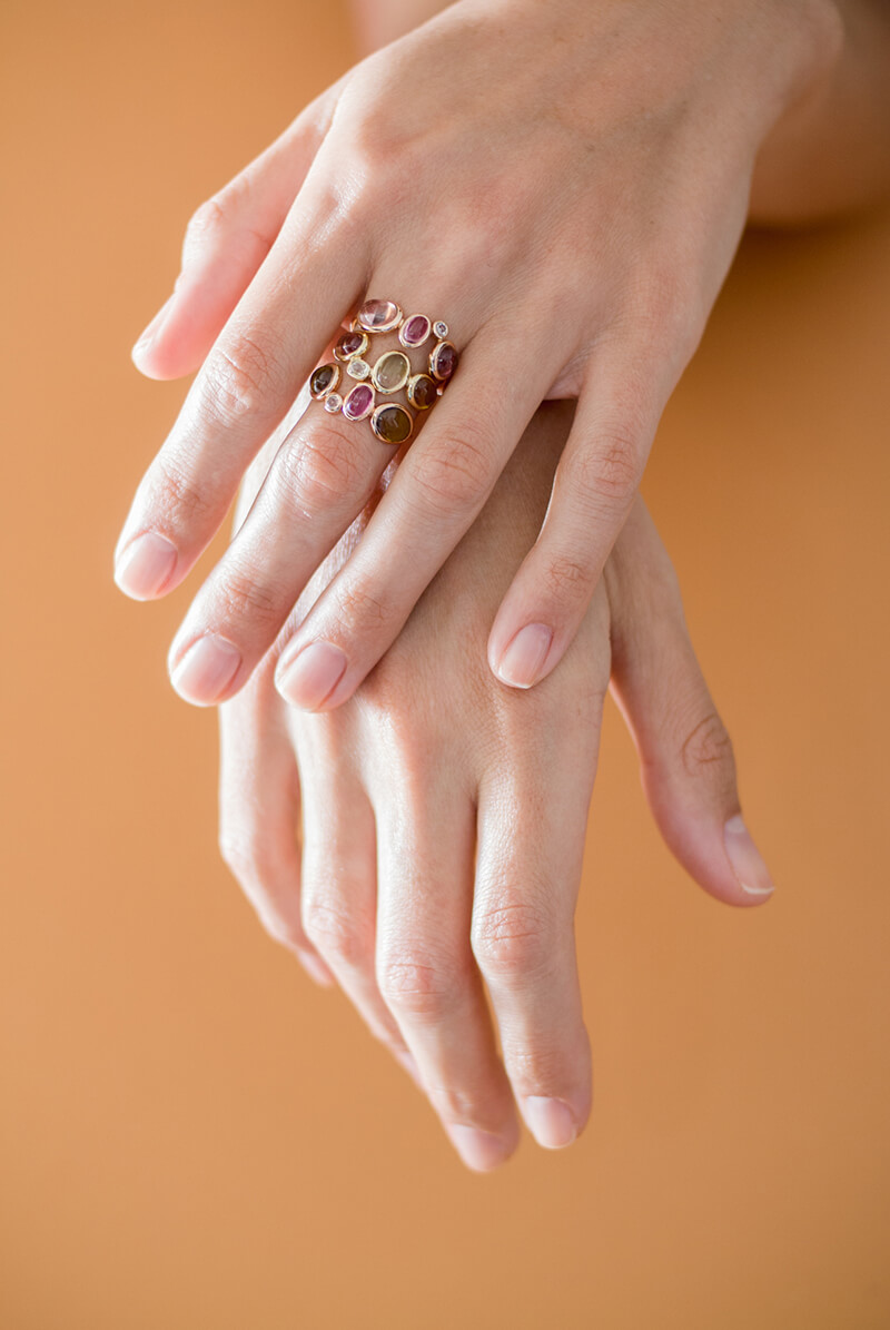 morethanthis-fine-jewelry-myrto-anastasopoulou-dreamer-RG028