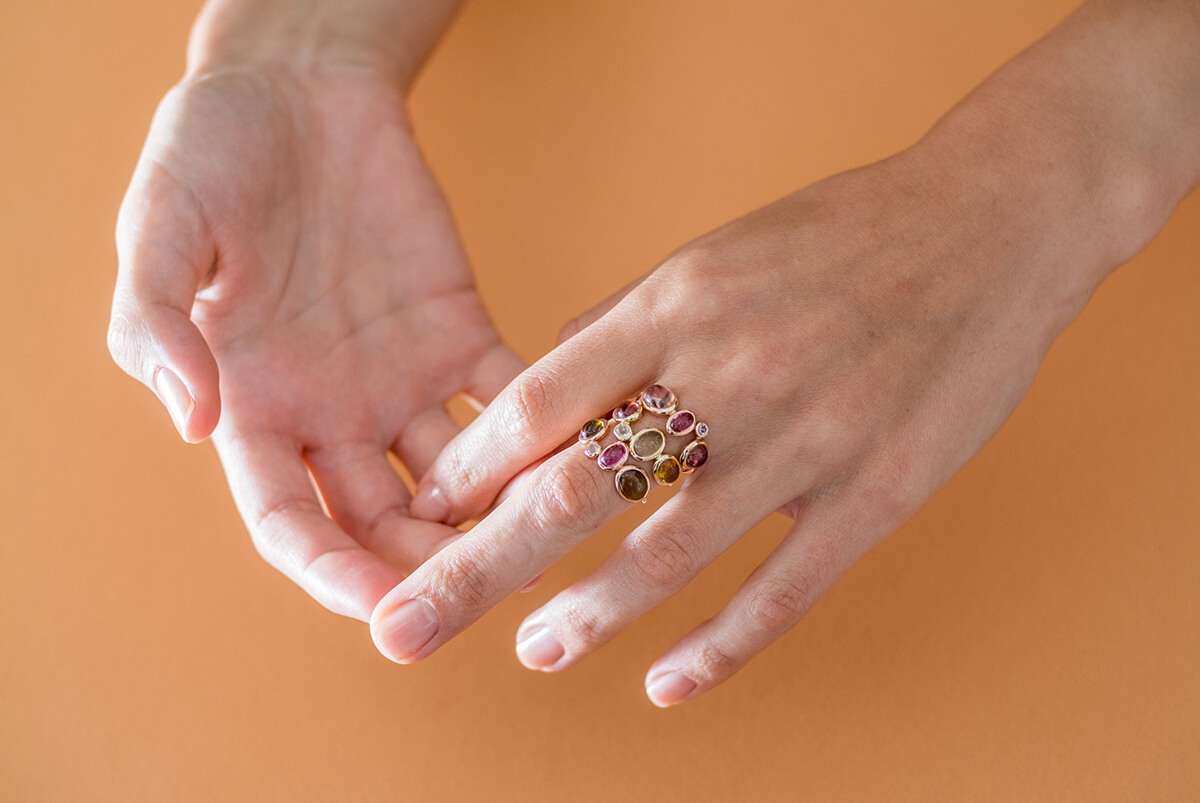 morethanthis-fine-jewelry-myrto-anastasopoulou-dreamer-RG028-2