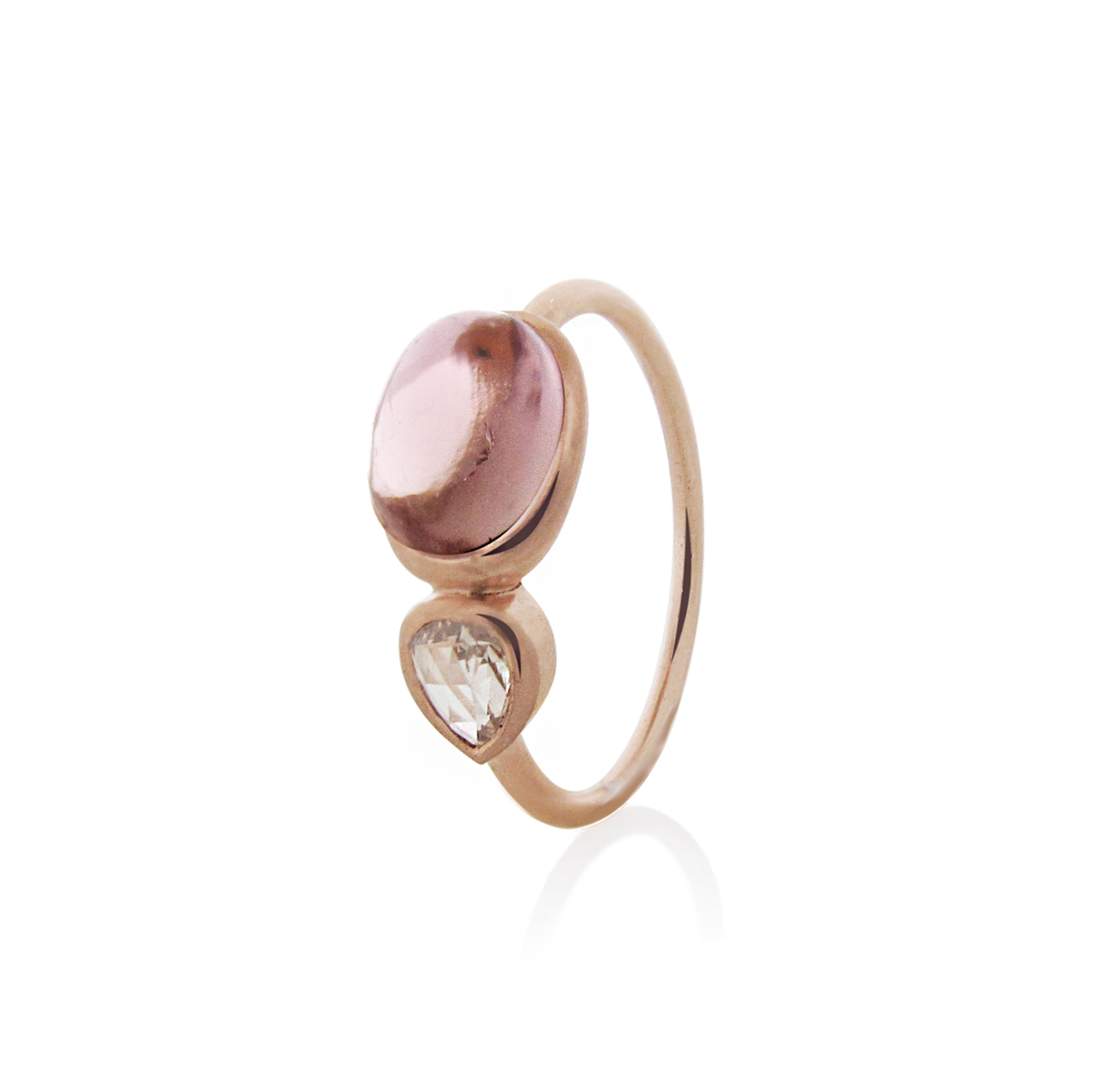 morethanthis-fine-jewelry-myrto-anastasopoulou-flirt-RG031