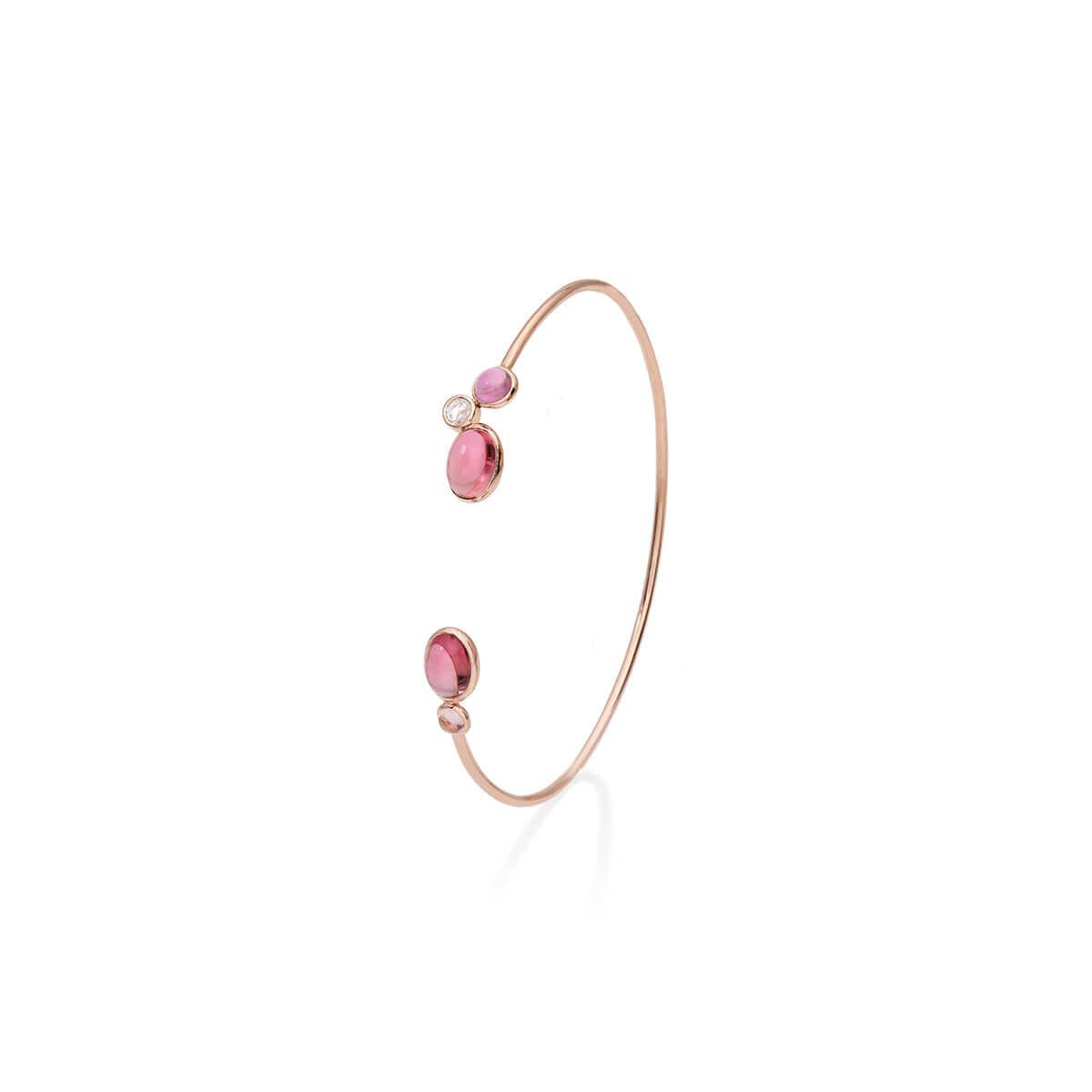 morethanthis-fine-jewelry-myrto-anastasopoulou-dreamer-BRC009