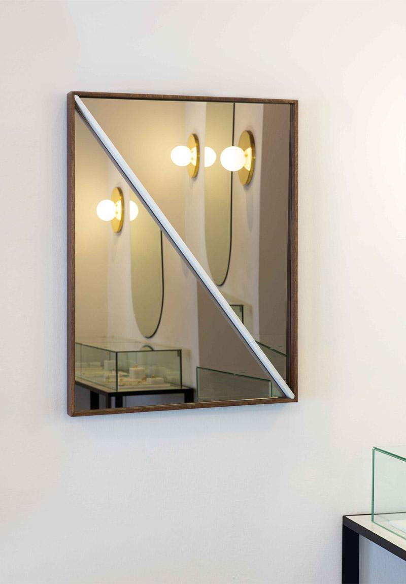 echo-mirror