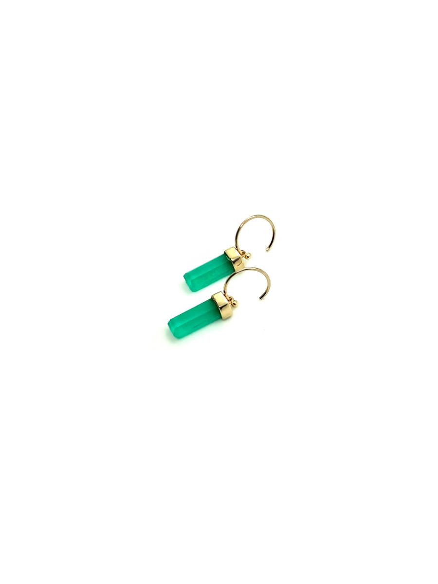 morethanthis-fine-jewelry-earings-Ioanna-Liberta-Jade-gallery-1
