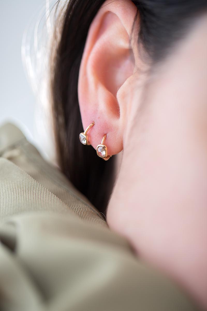 Starburst-earringsg