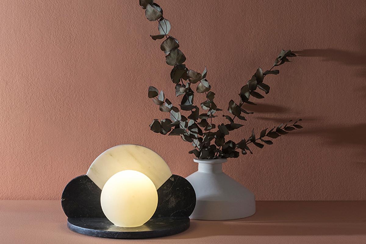 flower-lampg