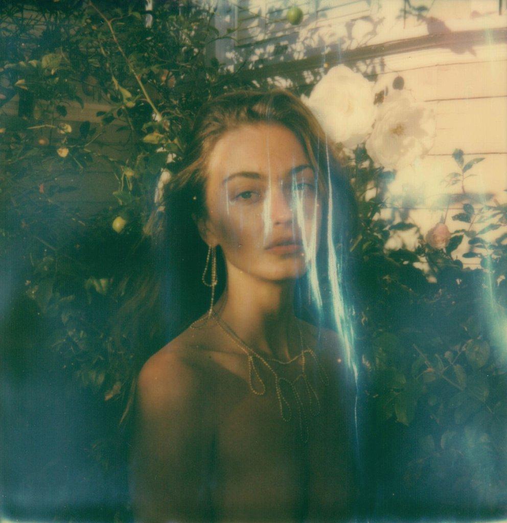 Victoria_Polaroids_1_1024x1024