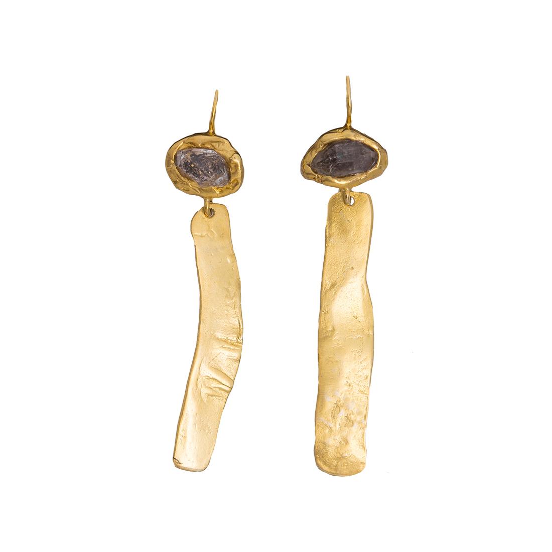 25.-Eel-Earringsg