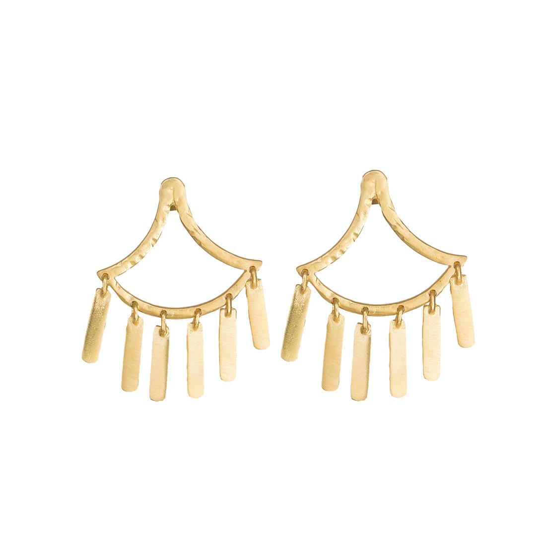 31.-Irini-Earringsg