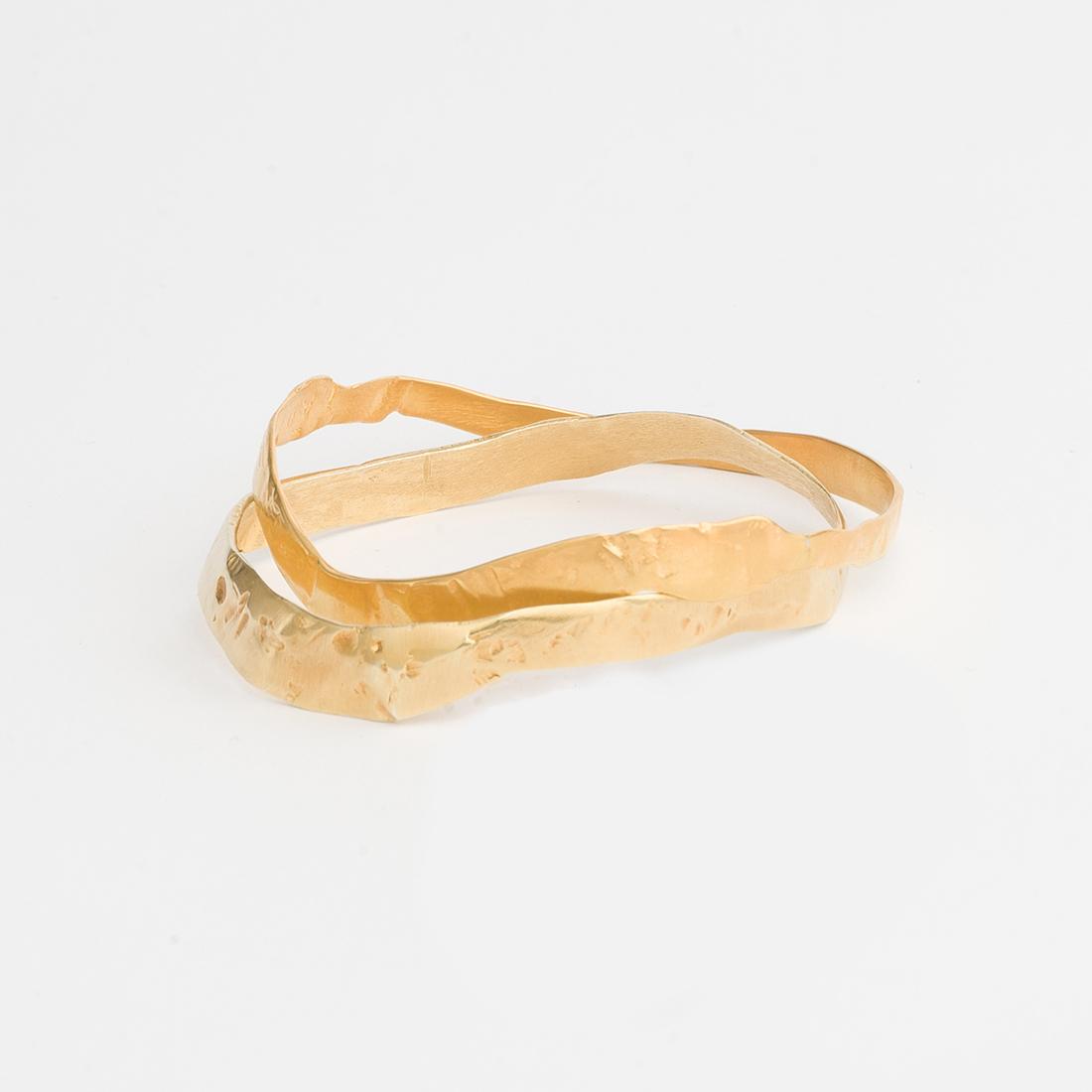 111.SEAWEED-braceletsg