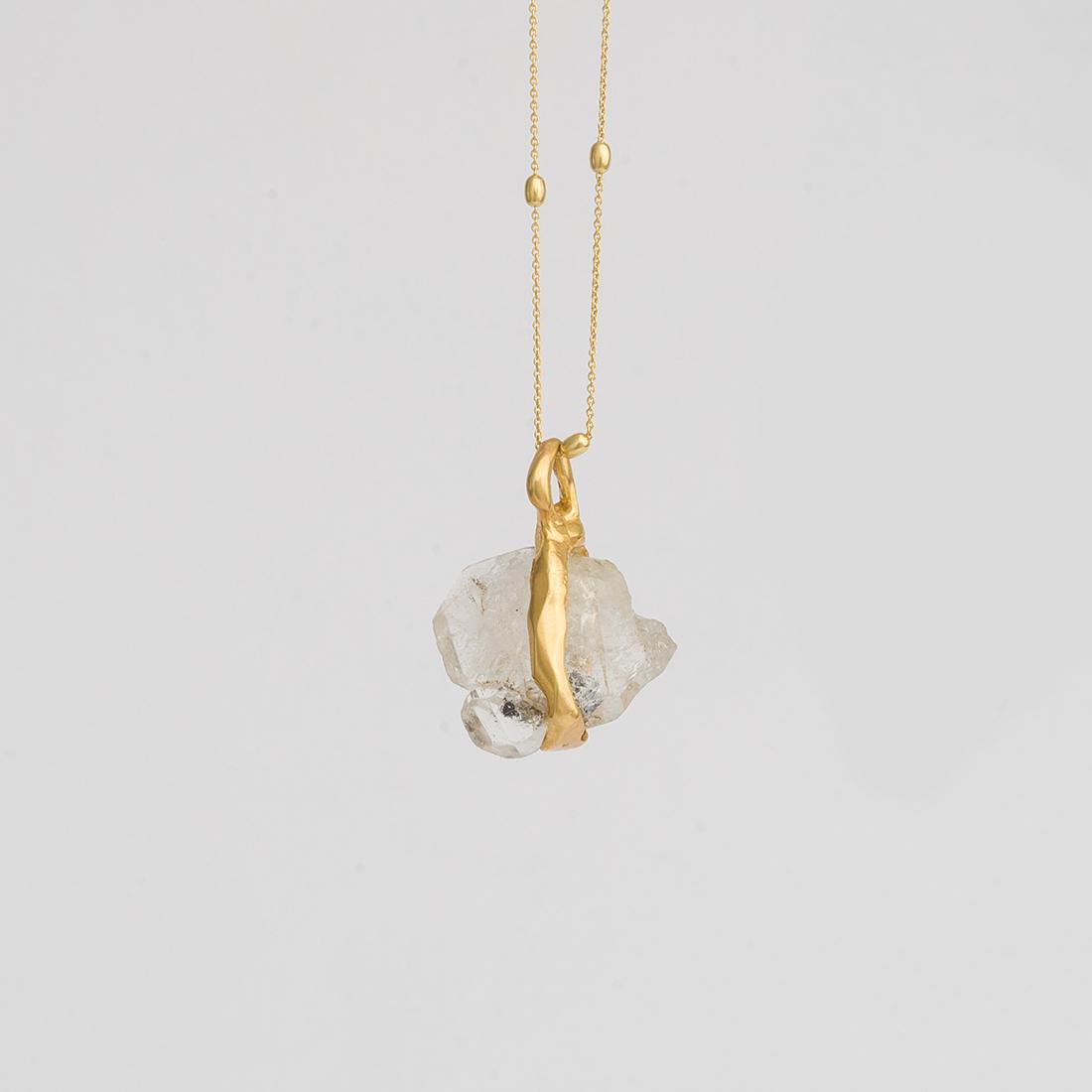 150.NEAERA2-necklacetg