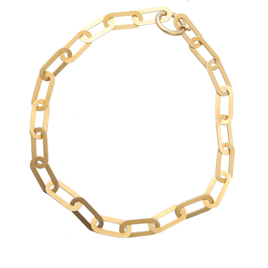 153.-Net-II-Chain-g