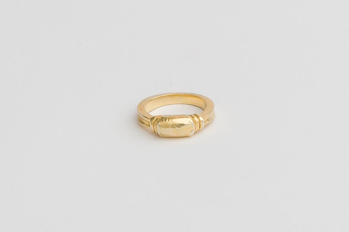 129.OPIS2g-ring